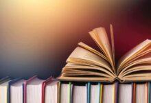 Photo of قوائم الكتب المطلوبة للمؤسّسة التربوية للعام 2021- 2020.